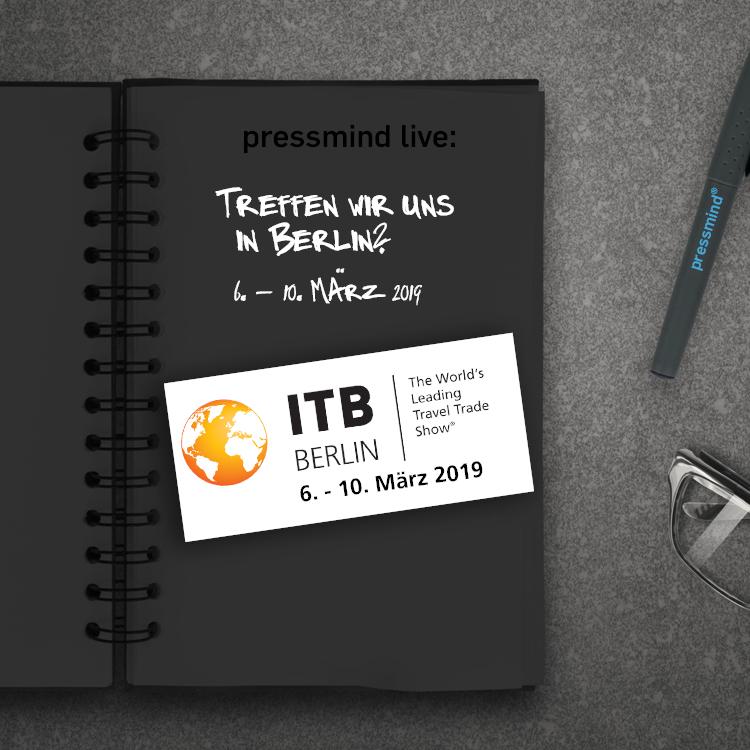 ITB_Berlin_2019_neues_Logo
