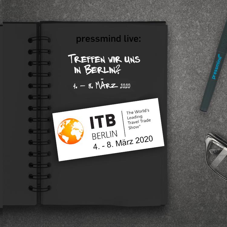 ITB_Berlin_kacheln_750x750