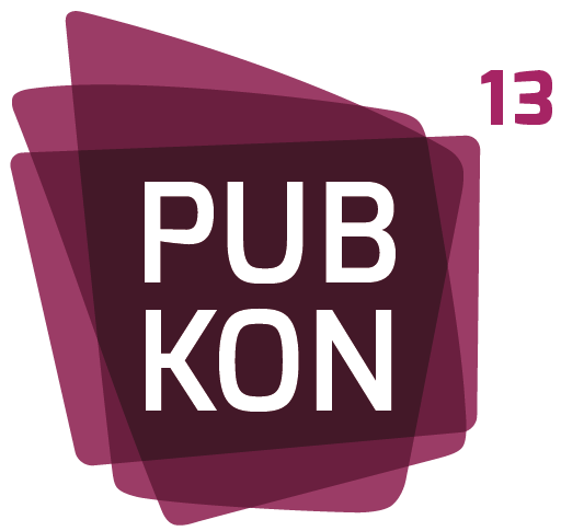 PUBKON_2013_logo_pressmind