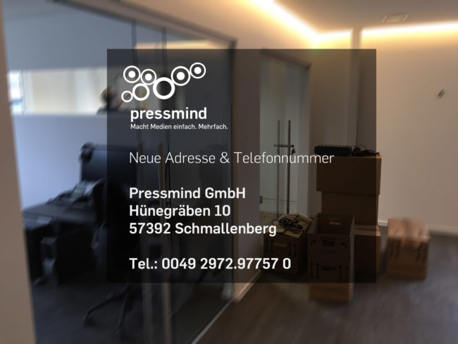 Pressmind_neuesBuero_IMG_0770