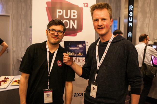 Pubkon_2013_pressmind_Gewinner