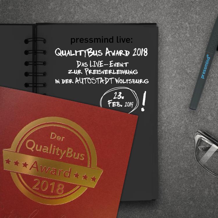QB_Award_2018_neu