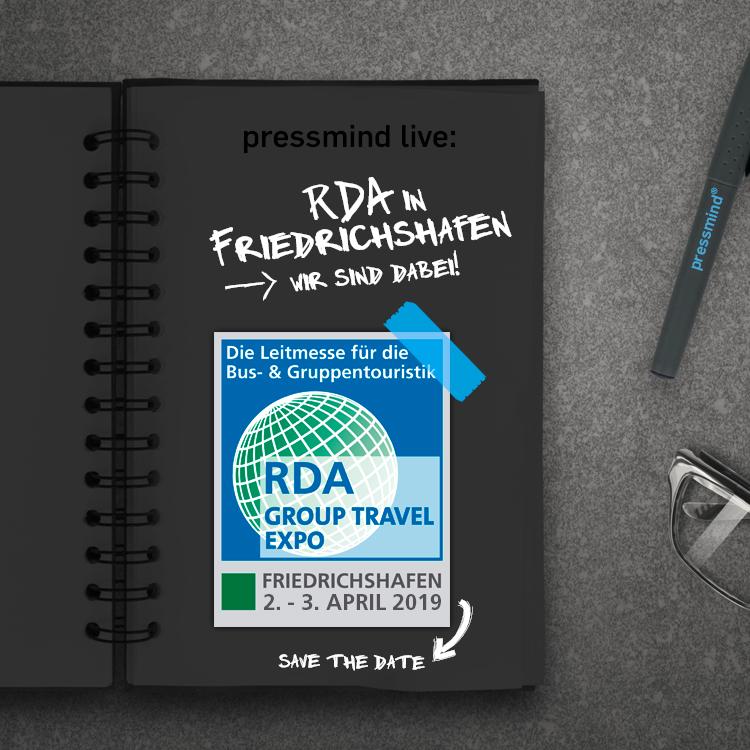 RDA_Friedrichshafen_2019
