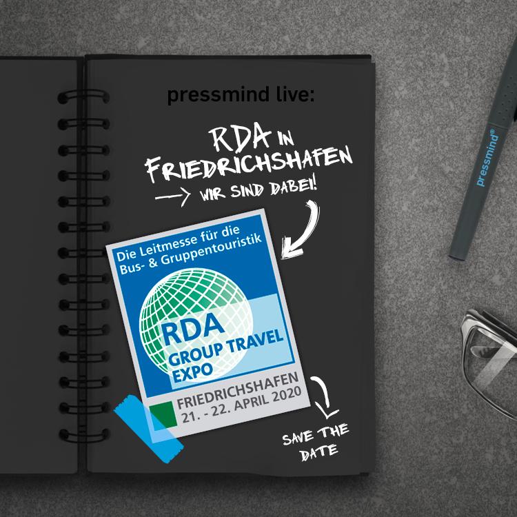 RDA_Friedrichshafen_kacheln_750x750