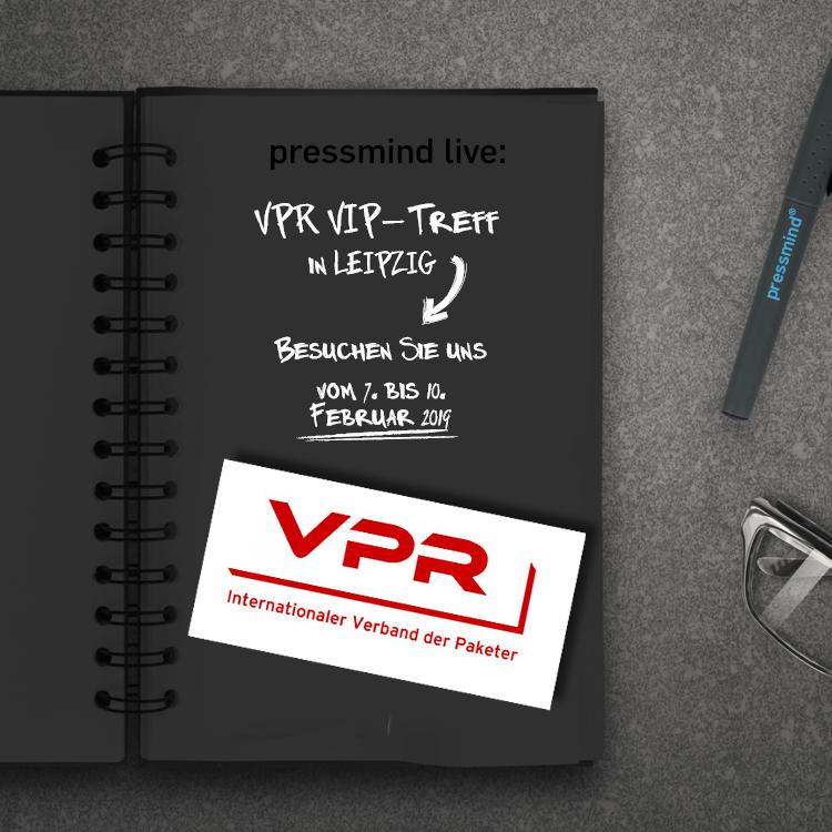 VPR_VIP_Treff_2019