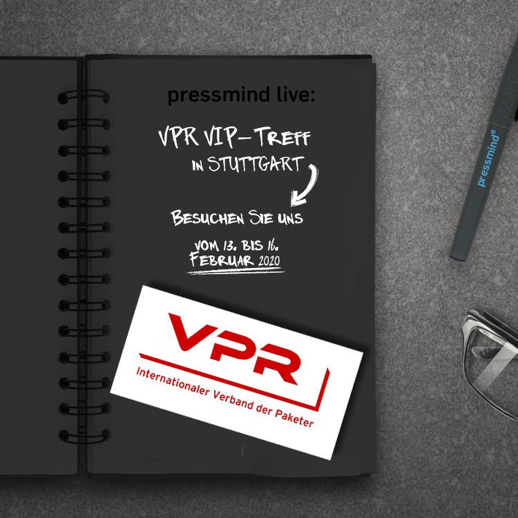 VPR_VIP_Treff_kacheln_750x750
