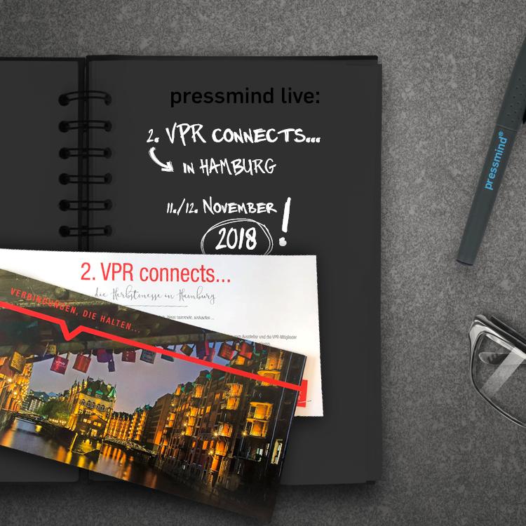 VPR_connects_hamburg