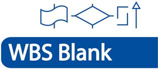 WBS_Blank