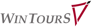 WIN_Tours