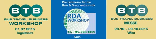 pressmind_BTB_RDA_Messen2015_Logobanner_kl