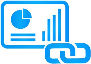 pressmind_ERP-Modul