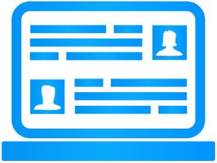 pressmind_Frontend_User_Verwaltung