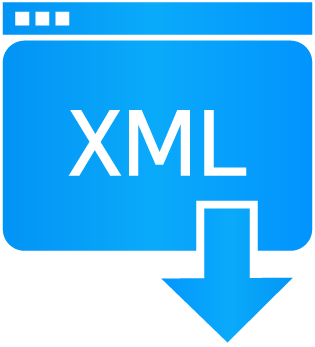 pressmind_XML-Export