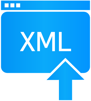 pressmind_XML-Import