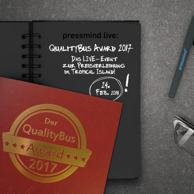 qb_award_2017