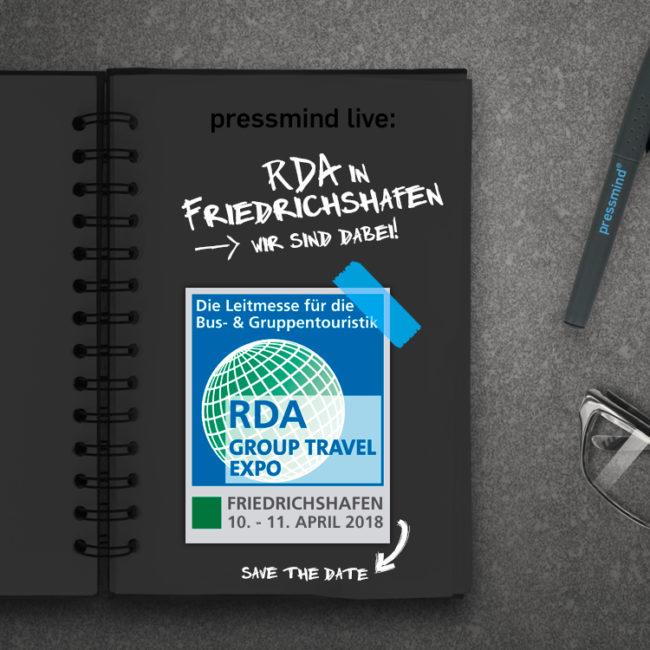 rda_friedrichshafen