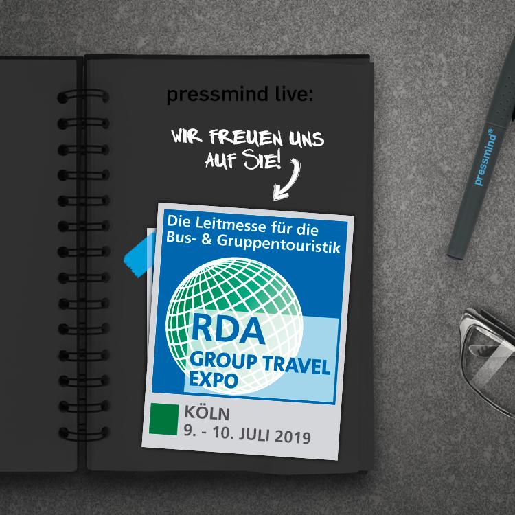 rda_koeln-750_750